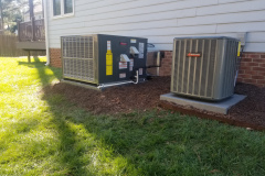 Amana-HVAC-after-gas-pack-2-stage-ac-change-16-seer-residential