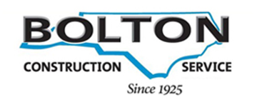 Bolton Construction & Service, LLC