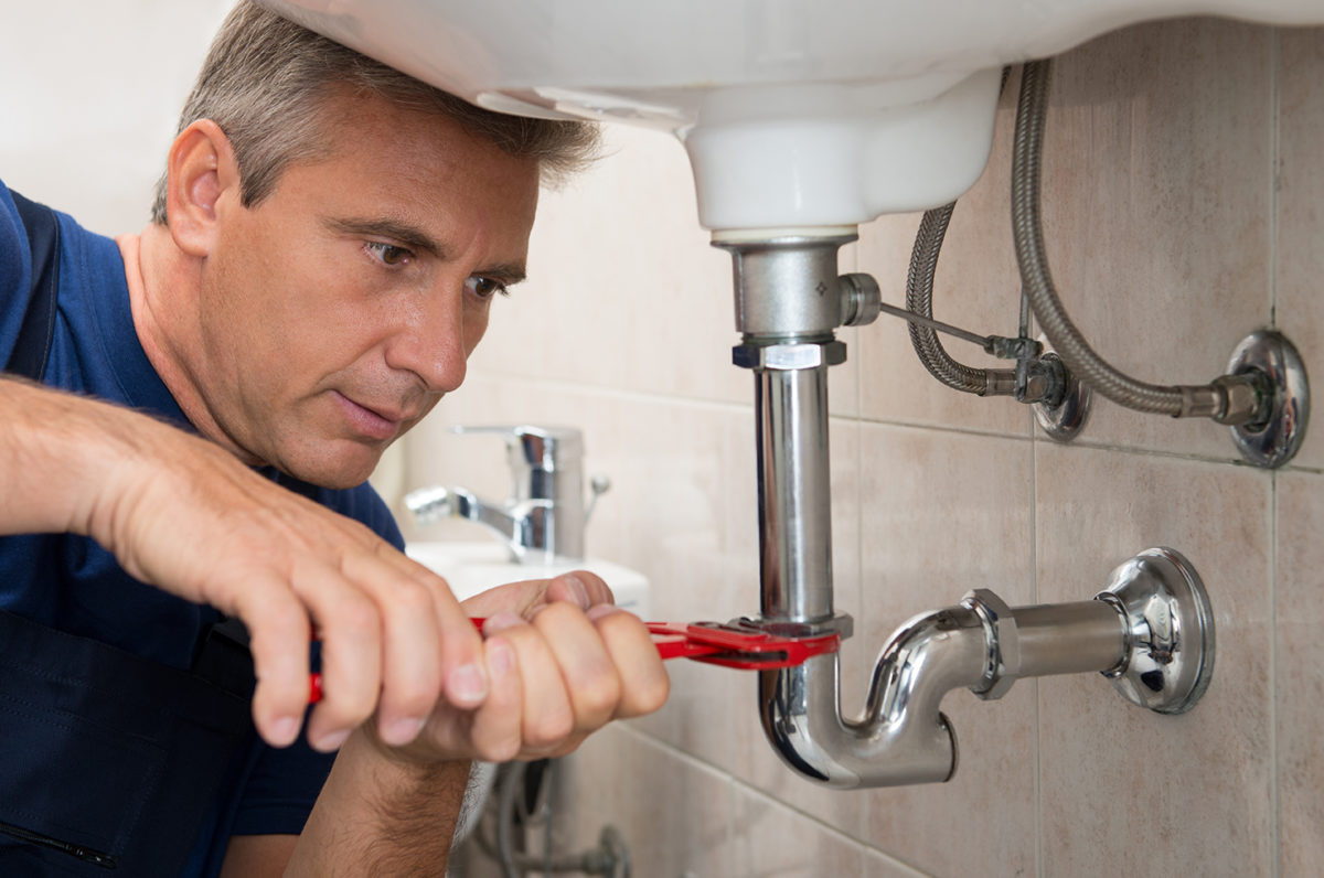 Garner Nc Emergency Plumber 24 Hour And Residential