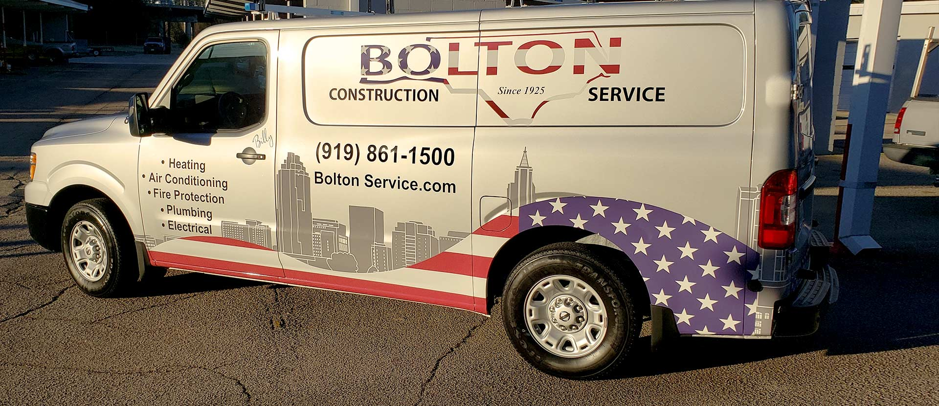 Emergency 24 Hour Plumber Electrician Hvac Raleigh