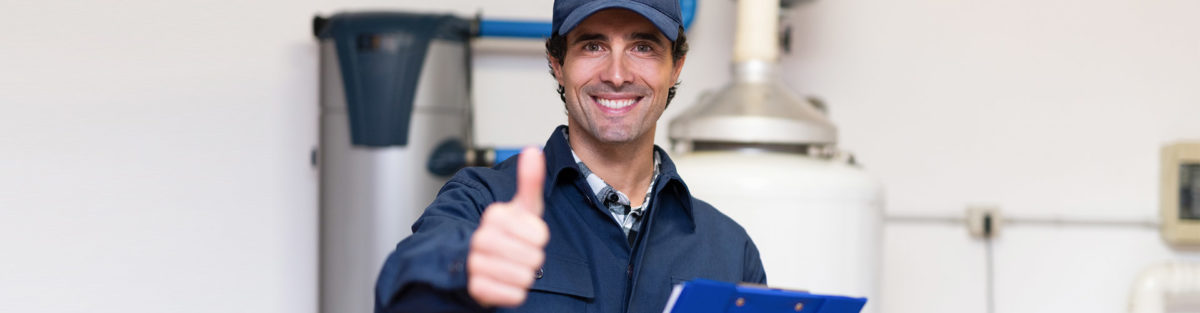 Heating Service and Heating Repairs in Cary, Raleigh