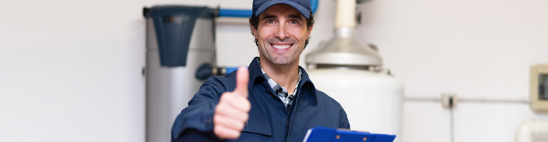 Air Conditioning Repairs in Cary, Raleigh
