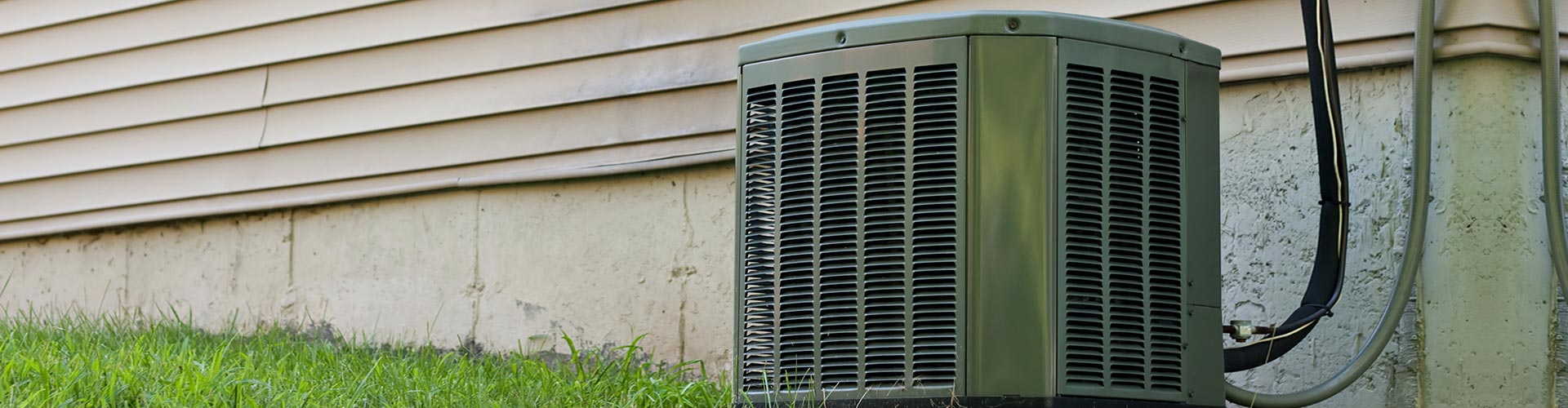 Air Conditioner in Cary, Raleigh