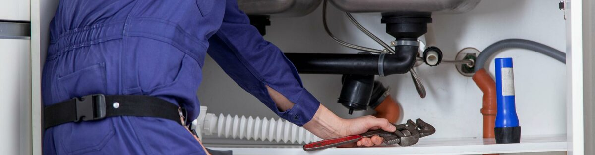 Emergency Plumber in Raleigh, Clayton, NC, Holly Springs, Cary, Apex, NC