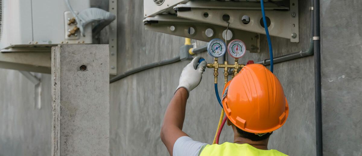Water Heater Repair in Raleigh, Morrisville, Cary