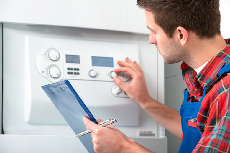 Hot Water Heater Repair in Clayton, and Cary, NC